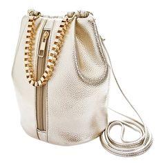 FGGS Hot New Vintage Ladies Shoulder kabelka Ženy kabelky dívka tašky Messenger Bag