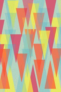 "Circus  by Twiggs Designs  ART PRINT / MEDIUM (GALLERY) (17"" X 23"")  $30.00"