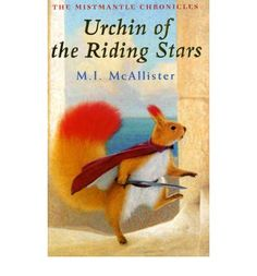 Urchin of the Riding Stars NZ$14.89