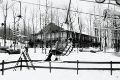 Roundtop Mountain Resort celebrates 50 years #ski #snowboard #winter #sports #yorkpa #weekend