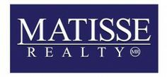 Link to Matisse Realty | Los Angeles, San Gabriel Valley, Inland Empire and Riverside County. Owned by 3 Glendora High Tartans.