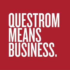 A great MBA program in the heart of Boston. Questrom means business. Twitter Accounts To Follow, Boston University, Find Us On Facebook, In The Heart, College, Business, School, University, Schools