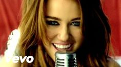 "Uploaded on Sep 25, 2009 Music video by Miley Cyrus performing Party In The U.S.A..  #VEVOCertified on March 22, 2010. http://www.vevo.com/certified http://www.youtube.com/vevocertified Category Music License Standard YouTube License Music ""Party in the USA"" by Miley Cyrus Listen ad-free with YouTube Red"