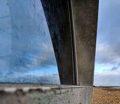 Reflections . . . . #pixel2 #googlepixel2 #teampixel #googlepixel #google #googleit #android #smartphone #pixel #shotbypixel #shotonpixel #shotbypixel2 #madebygoogle #hdr . @madebygoogle  @teamgooglepixel  @shotbypixel @pixelgoogle . #beach #seafront #thebeach #tothebeach #coast #coastal #eastsussex #sussex #igsussex #ig_sussex #ocean #pebbles #waves #waves