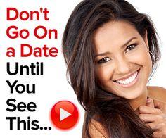 Hur länge ska jag vänta med att svara på en online dating e-post
