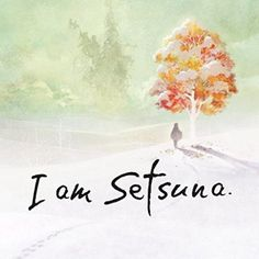 I am Setsuna - PS4 [Digital Code]