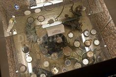 En imágenes La Segunda Guerra Mundial destruyó pueblo de Oradour-sur-Glane en Francia
