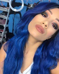 Sasha Banks Instagram, Wwe Sasha Banks, Instagram Queen, Watch Wrestling, Women's Wrestling, Wrestling Divas, Mercedes Kaestner Varnado, Wwe Women's Division, Wwe Girls