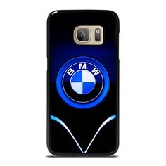 BMW CAR ICON Samsung Galaxy S7 Case Cover  Vendor: Casesummer Type: Samsung Galaxy S7 Case Price: 14.90  This extravagance BMW CAR ICON Samsung Galaxy S7 case shall cover your Samsung S7 phone from every drop and scratches with marvelous style. The durable material may provide the excellent protection from impacts to the back sides and corners of your Samsung phone. We design the phone cover from hard plastic or silicone rubber in black or white color. The frame profile is thin easy to snap… Galaxy S7, Samsung Galaxy, S7 Phone, S7 Case, Silicone Rubber, Phone Cover, Profile, Bmw, Plastic