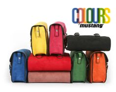 satchel-mtng-mustang-colores