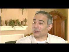 Lebanese Muslim Who Hated Christians and Jews Met Jesus / From Jihad to Jesus - Jerry Rassamni - YouTube