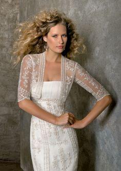 wedding destinations, dress lace, wedding dressses, idea, ball gowns