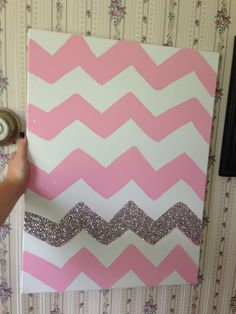 DIY dorm decoration Do with turqoise and yellow Diy Dorm Decor, College Dorm Decorations, Teen Room Decor, College Dorm Rooms, Diy Decoration, Dorm Life, College Life, Teal, Turquoise