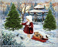 O U0027 Christmas Tree 🎄