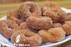 Roscos-fritos-receta12