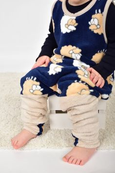 Főoldal - Baby and Kid Fashion Bababolt, Babaruha, Babaruha webáruház Kids Fashion, Junior Fashion, Babies Fashion, Fashion Children, Kid Styles, Child Fashion