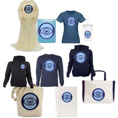 """""""Erudite Faction Symbol Divergent"""" by auntieshoe on Polyvore"""