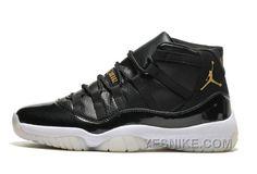 separation shoes 6e249 ab744 jordan 11 pas cher,nike air jordan 11 homme noir et blanche