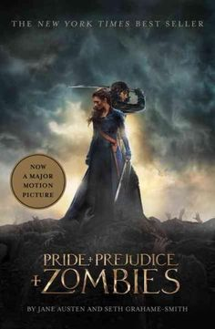 The 2016 film adaptation of Seth Grahame-Smith's Austen parody Pride and Prejudice and Zombies, starring Lily James, Sam Riley, Matt Smith, Lena Headey and … Sam Riley, Streaming Movies, Hd Movies, Movies Online, Movies And Tv Shows, Hd Streaming, Watch Movies, Movie Tv, Zombie Full Movie