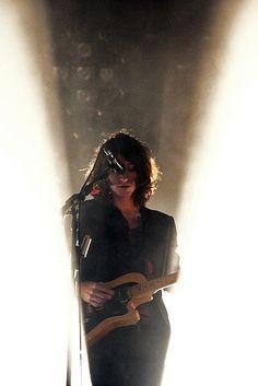 I love this person Arctic Monkeys, Alex Turner, I Hate Boys, Monkey 3, The Last Shadow Puppets, Tyler Blackburn, Jamie Campbell Bower, Jimi Hendrix, Perfect Man