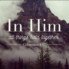 Colossians – God Quotes – Home Recippe Inspirational Bible Quotes, Biblical Quotes, Bible Verses Quotes, Bible Scriptures, Motivational, Home Quotes And Sayings, Quotes About God, Christian Life, Christian Quotes