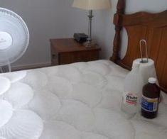 remove-stains-mattress.jpg