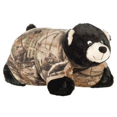 Versatile enough to fill your firearm needs the European American Armory Witness pistol adjusts from a ACP caliber to a LR to fit all your demands. Baby Boy Camo, Camo Baby Stuff, Girl Nursery, Camo Nursery, Babies Nursery, Rustic Nursery, Camo Bedding, Hunting Camo, Country Girls