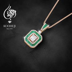 @koohejij At Jewellery Salon Exhibition 2017 the most Luxurious Jewellery & watches Exhibition in Saudi Arabia. It is an annual exhibitions that takes places in dominant cities. Jeddah from 1 to 4 May 2017 in Hilton Hotel. Riyadh from 8 to 11 May 2017  Alfaisaliah Hotel.   #High #jewellery #jewelry #luxury #watche #diamond #bracelet #necklace #ring   #sunaidi #exhibition #saudiarabia #jeddah #riyadh #jewellerysalon