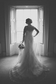 Homemade Wedding on the Coast of Ireland with Photos by Savo Photography – Lisa and Michael