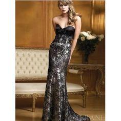 Roaring 20s Prom Dresses