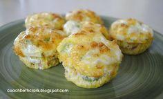 http://coachbethclark.blogspot.com/2013/04/egg-muffins.html