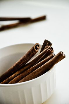 Cinnamon  Chances are you have a cinnamon in your spice cupboard. And chances are you never thought of cinnamon as medicine. However, cinnamon has been used medicinally since ancient times. This popular spice was used in ancient Egypt, China, and India for culinary and medicinal purposes. Cinnamon has been shown to help lower blood glucose levels in people with Type 2 diabetes and even increase the amount of insulin produced in the body.