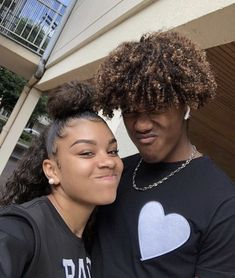 love this couple goals Nice guys DON'T finish last. Freaky Relationship Goals Videos, Relationship Pictures, Couple Goals Relationships, Relationship Goals Pictures, Couple Relationship, Black Love Couples, Cute Couples Goals, Black Couples Tumblr, Flipagram Instagram