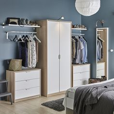 ASKVOLL Serisi - IKEA
