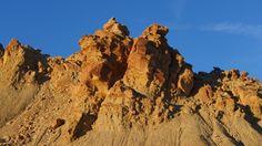 Death Valley, Wiregrass Canyon. Photo by Adrienne Neff. www.adrienneneff.com