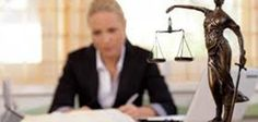 15 Most Attractive and Beautiful Women Lawyers In The World