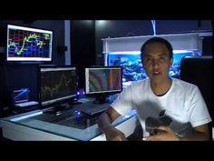 Millionaire forex trader shares