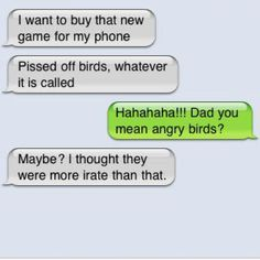 @Courtney Baker B I feel like this is a conversation we would have.