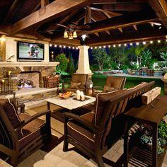 Mclaughlin Landscape Construction - Anaheim, CA, US 92805