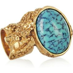 sandra dini jewelry | Sandra Dini earrings