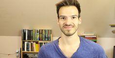 Mehr ungewöhnliche Studiengänge - Es gibt eine Universität, in der man lernt, seinen Namen zu tanzen. Pointer-Vlogger Patrick stellt dir sechs Studiengänge vor, von denen du vermutlich noch nie etwas gehört hast.