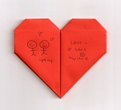 #Gay Marriage Heart # 1122 The Equal Hearts Project - an artistic work supporting marriage equality.