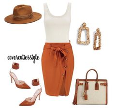 Outfits With Hats, Polyvore, Sunday Night, How To Wear, Instagram, Plaid, Style, Fashion, Gingham