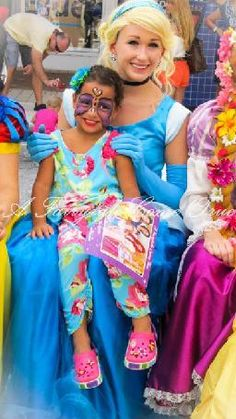 To find more fun, fun, fun games for your next kids birthday party visit us at http://www.afairytalecometrue.com This list has tons of fun, fun, fun games for kids and adult parties.