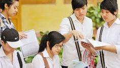 So sánh hiện trạng giáo dục giữa VN và Thái Lan | Tin Tức - Sức Khỏe - Gia Đình