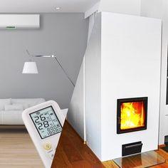 Facebook, Lighting, Home Decor, Decoration Home, Room Decor, Lights, Home Interior Design, Lightning, Home Decoration