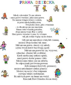 Diy And Crafts, Crafts For Kids, Polish Language, Early Education, Baby Kind, Babysitting, Motto, Kids Learning, Poland