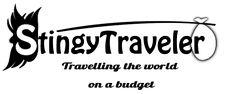 Budget Travel, cheapest flights, budget accommodation