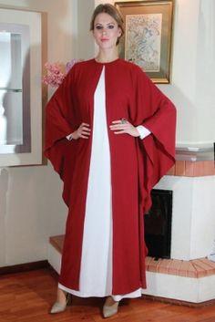 Tesettür Elbise Modelleri, Tesettür Elbise Satın Al | TesettürModa