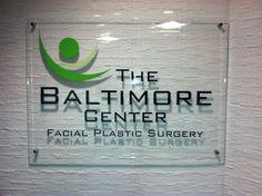 Menerima pemesanan papan nama sesuai dengan kebutuhuan anda Informasi lebih lanjut  hubungi kami di nomer :  WA / Telp : : 081326796874 Plastic Surgery, Facial, Face Plastic Surgery, Facial Treatment, Facial Care, Face